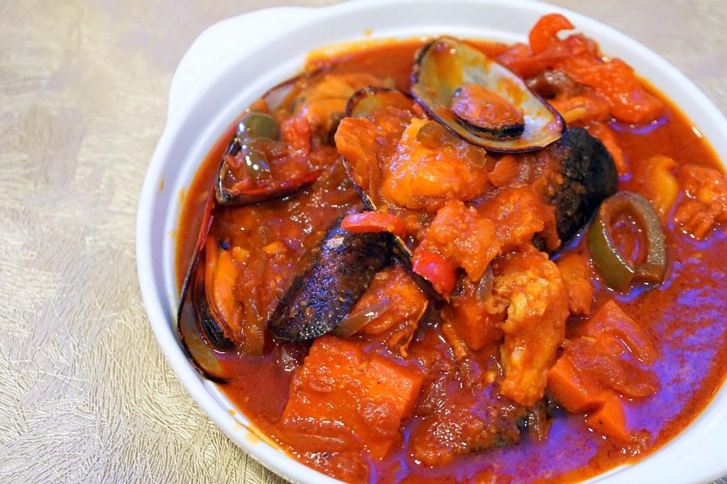 batch_REVIEW - Taste of India at Macau Fisherman's Wharf-010