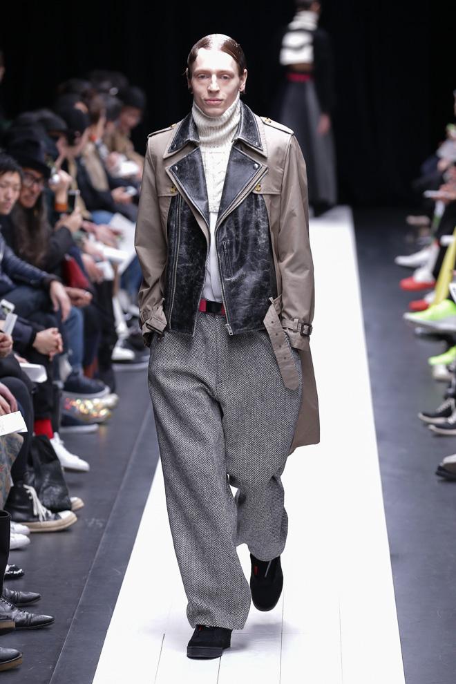 FW15 Tokyo FACETASM101_Milos Lukacek(fashionsnap.com)