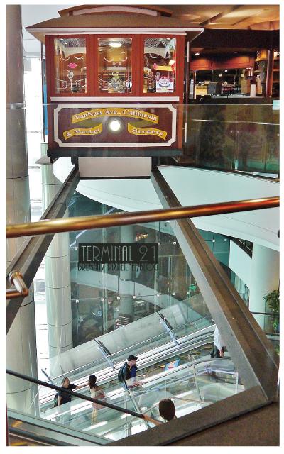 terminal21-25
