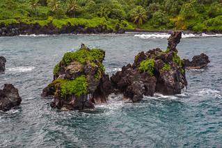 Maui_2015_125