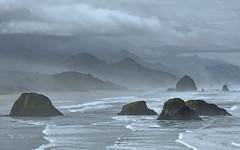 Oregon & Washington 2015
