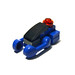 Lego Micro Blade Runner Spinner