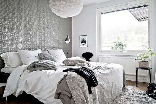 10-deco-blackandwhite-dormitorio