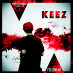 KEEZ-radio-200