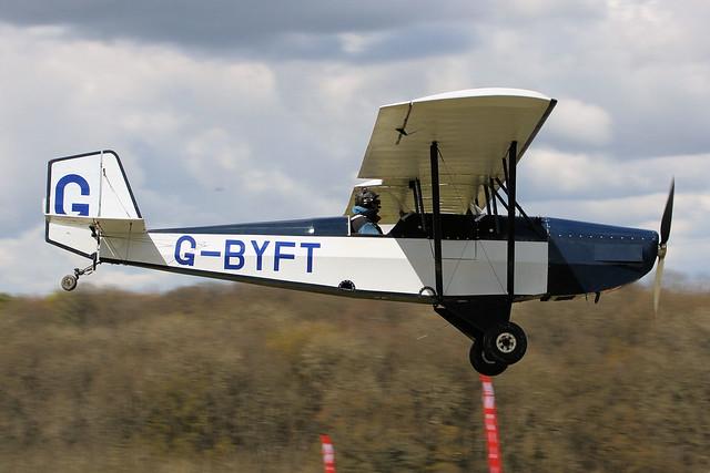 G-BYFT