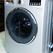 Normandy wd1275sl washer dryer