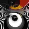 #midnightvibration : produced @ midnight g.m.t #digital #abstract #icolorama #iphoneart #netart #virtualart #marksedgwickart http://ift.tt/1XXYIEd