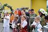 2016.05.28. - Hochzeit Lassnig Michael und Tatjana in Unterhaus-8.jpg