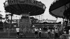 chang carnival ,bangkok