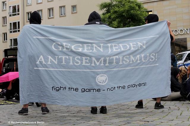 """11.06.2016 Endgame & """"LOVEstorm"""" gemeinsam mit Nazis gegen die Bilderberger"""