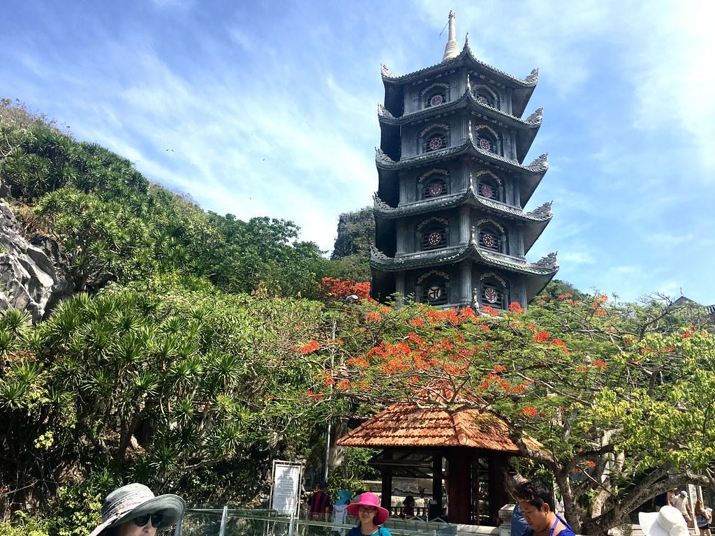 20160623 越南峴港 大理石山 marble mountain DaNang,Vietnam