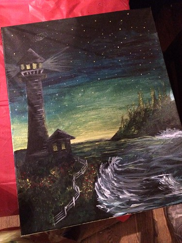 dark-and-stormy-lighthouse