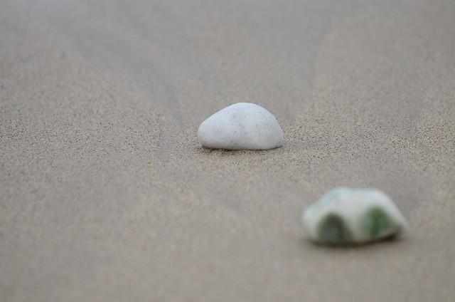 Pebbles #4