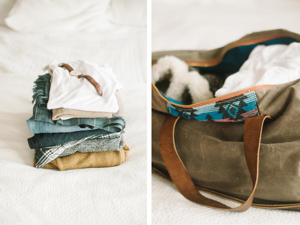 minimal_packing_kith&kin2