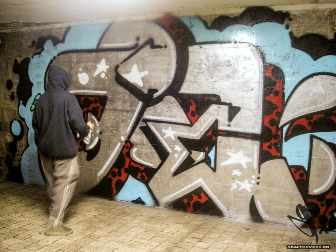 05-20111023-magheru_bld_subway-oradea-grafformers_ro