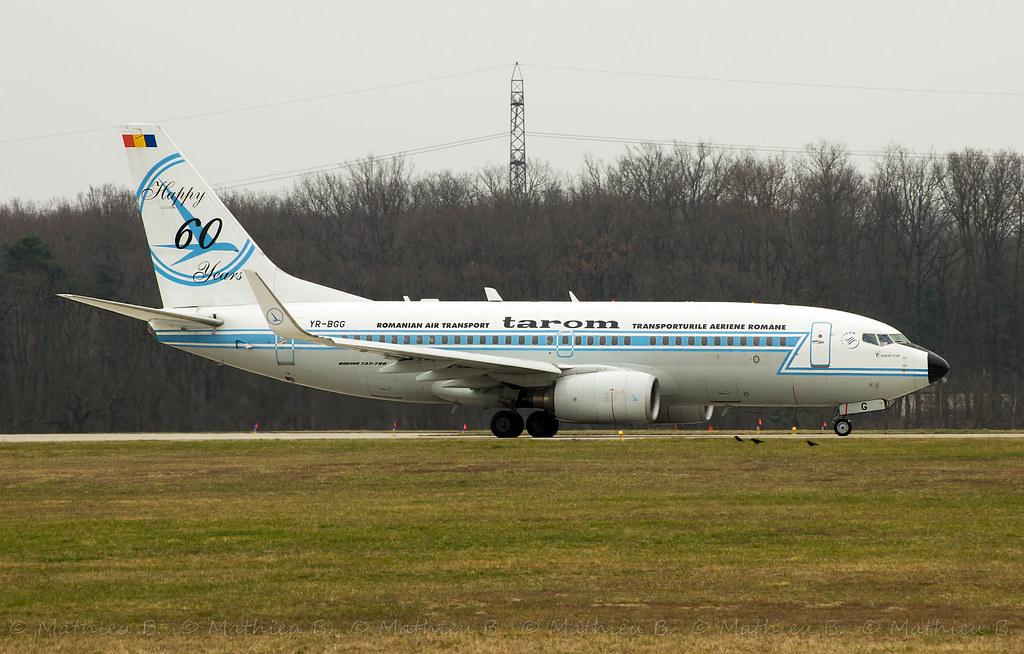 Aéroport de Genève-Cointrin [LSGG-GVA] 16306951574_e783a25b0c_b