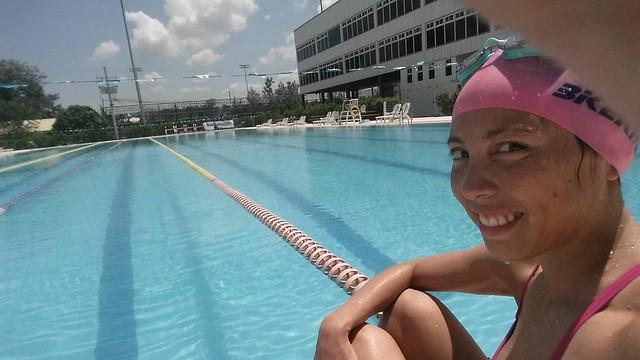 WOW Pool Subic