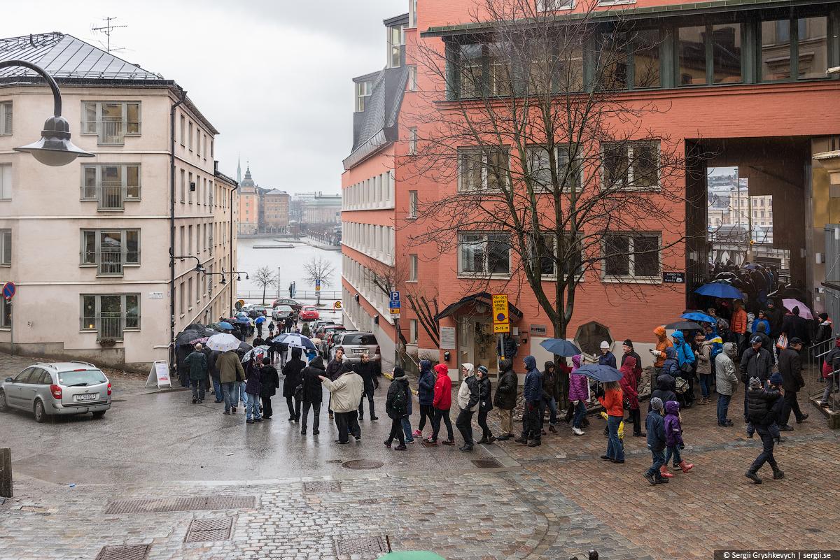 Citybanan_Stockholm-28