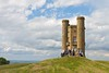 Broadway tower (2)