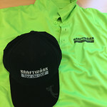 Golfkläder