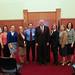 4-14-15 CommonHealth Summit, West Reading Room, PHB