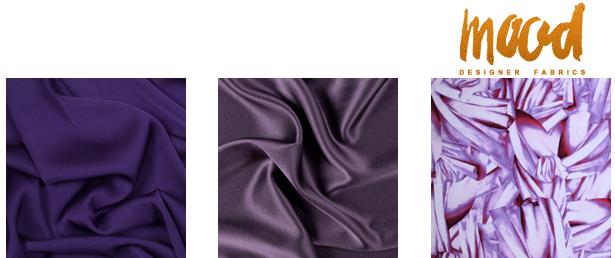 108 fabric