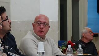 Rocco Birardi