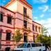 UASLP El Balandrán - Ciudad Fernández SLP México 140402 180247 S4 por Lucy Nieto
