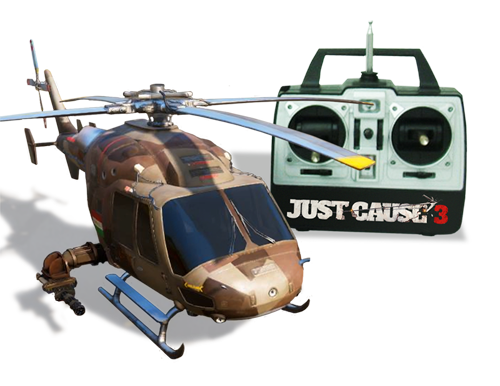 rc_copter