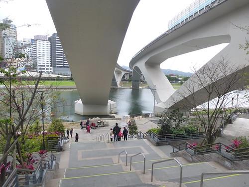 Ta-Taipei-Xindian (1)