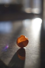 Egg rokkor 1