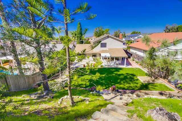 8989 Ellingham, Rancho Penasquitos, San Diego, CA 92129