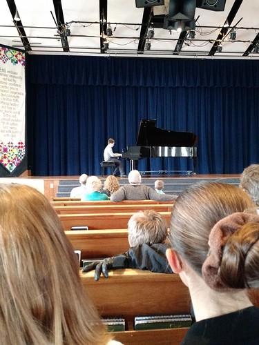 March 14 2015 Clark piano festival (2)
