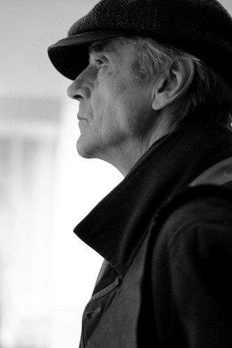 Jeremy Irons - II