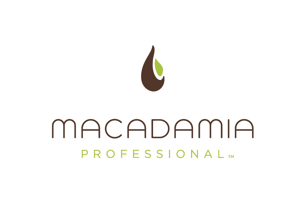 Macadamia Professional Hair Care