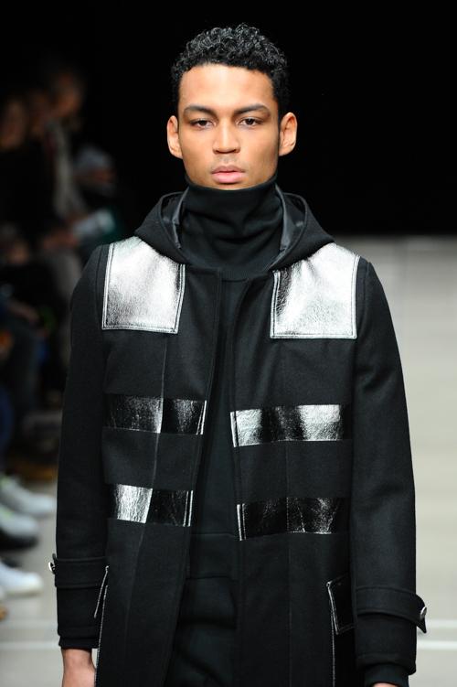 FW15 Tokyo Noir Fr024_Joseph @ Image Models(Fashion Press)