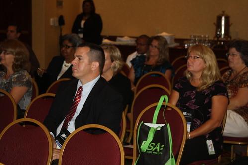 2014 Forum-Charlotte (123)