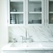 #smart #interior #ideas #awesome #white