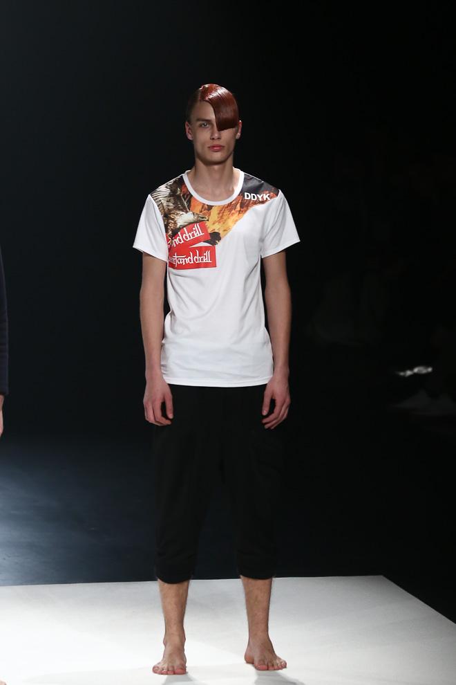 FW15 Tokyo yoshio kubo114_Marc Schulze(fashionsnap.com)