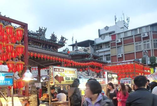 Ta-Taipei-Marche Shilin (2)