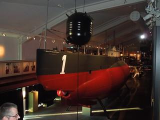 15 03 18 Submarine museum (4)