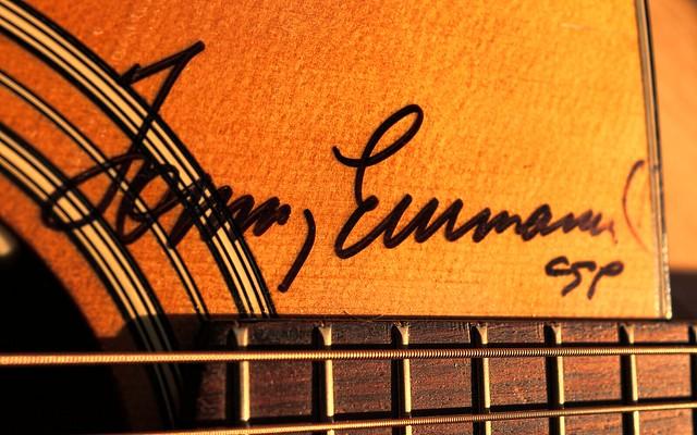 tommy_emmanuel_autograph