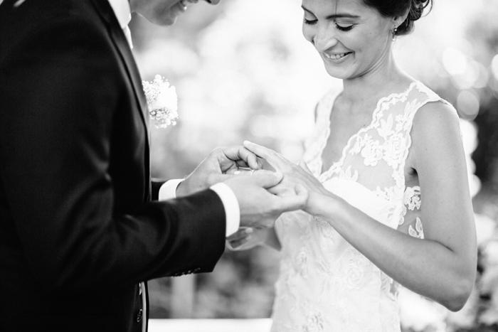 Wedding_by_Brancoprata_13