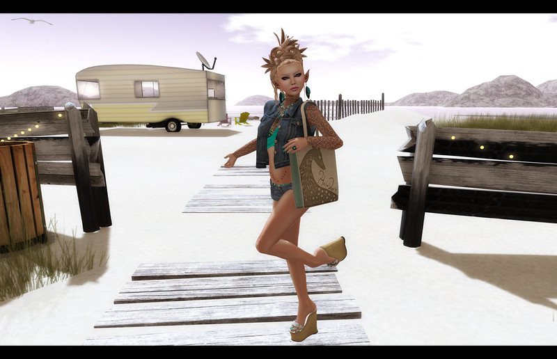 Beach Days 21-1