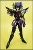[Imagens] Saint Cloth Myth EX - Mascara da Morte Sapuris  16865479371_bbf280988c_t