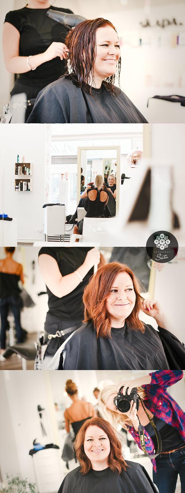 donera hår 2