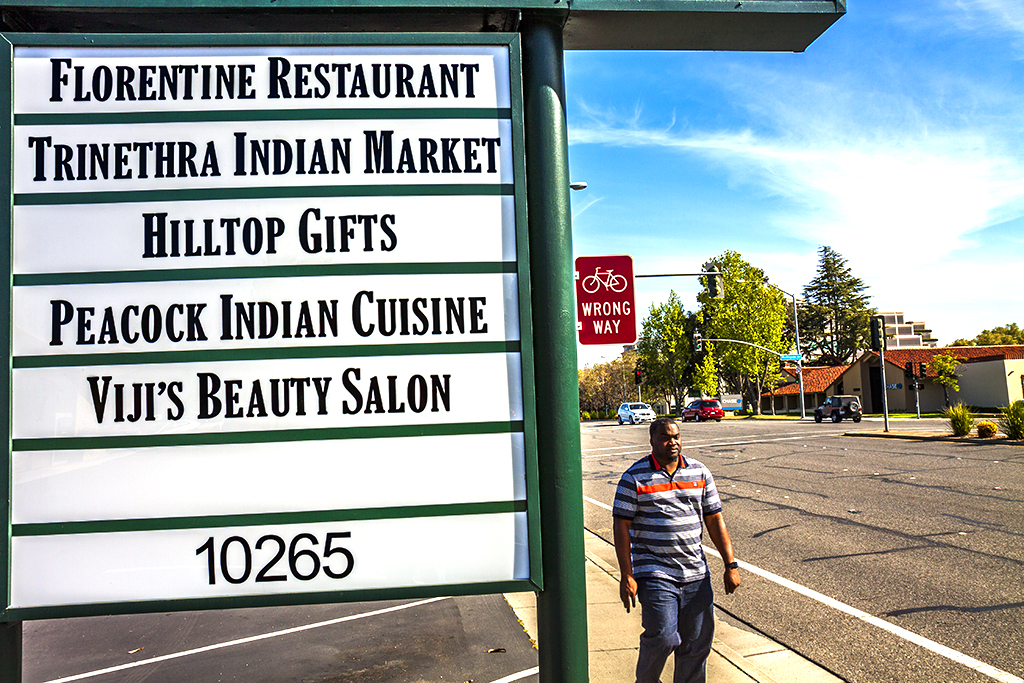 Strip-mall-signs-in-4-15--Cupertino