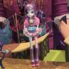 #MLP #EquestriaGirls #dolls #Hasbro #WorldToyTour #NewYork #ToyFair