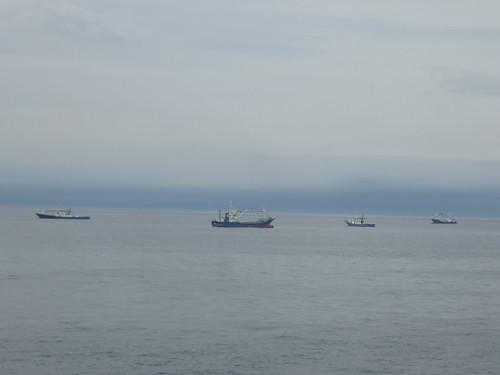 Ob-Jeju-Flash-Tapdong-Promenade (9)