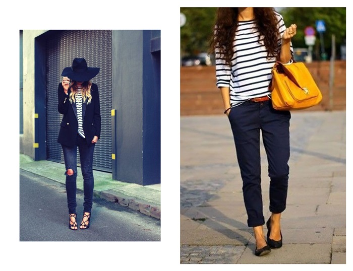 inspiration-navy-outfits-42